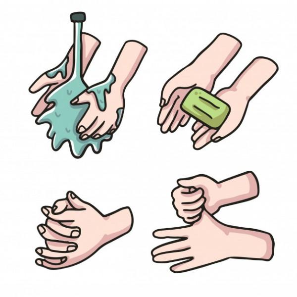 lavati-le-mani-illustrazione-carina-per-covid-19-coronavirus_107355-340