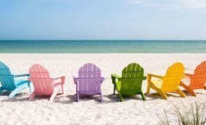 spiaggia-300x182