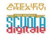PNSD Atelier Creativi